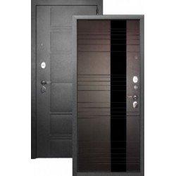 Входная дверь СТРАЖ 3К HIGH TECH (Хайтек)
