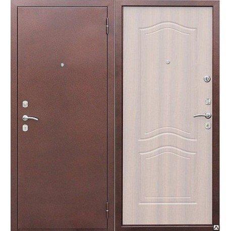 """Входная дверь Garda """"2К"""""""