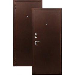 Входная дверь Garda 2К-STEEL