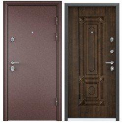 Входная дверь Torex Ultimatum MP
