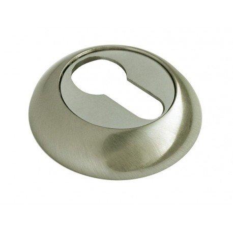 Накладка на ключевой цилиндр RUCETTI RAP KH