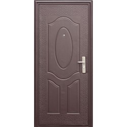 Входная металлическая дверь Kaiser Е40М