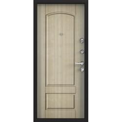 Сейф дверь Super Omega-100
