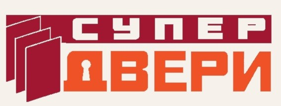 СуперДвери45.рф